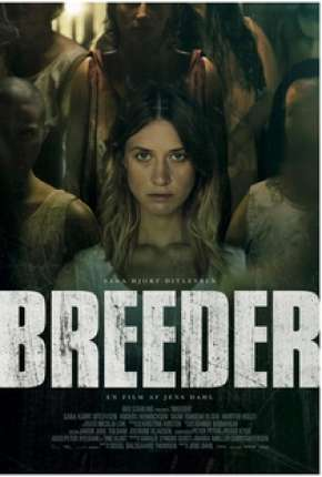 Filme Breeder - Legendado
